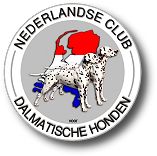 Dutch Dalmatian Club